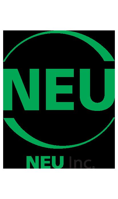 NEU, Inc.